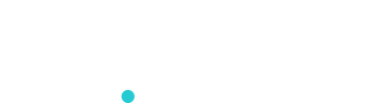gasoline-media-logo-rev